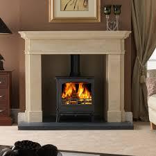 carpathia stone fireplace j rotherham