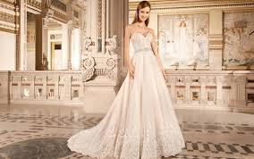 wedding dress hire glasgow bridesmaid dress shops glasgow choice image braidsmaid dress