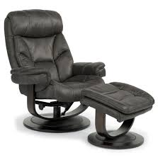 Swivel Recliner Chairs by Flexsteel Latitudes West Modern Zero Gravity Reclining Chair And