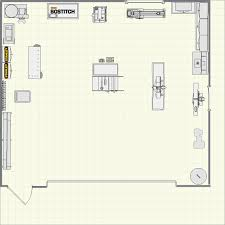 bodacious raftsman house plans v ssociated designs plans house to cheerful retail shop plan images shop design furrmore icecream on shop plans shop plans ideas in