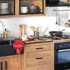 avis cuisine alinea cuisine alinea redmoonservers info