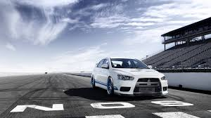 mitsubishi evo 2016 stance photo collection wallpaper 1920x1080 mitsubishi lancer