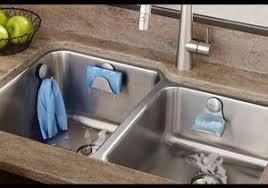 Revere Kitchen Sinks by Elkay Elkay Revere 12