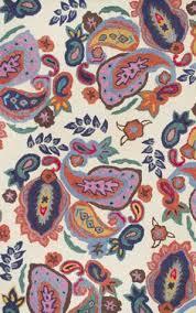 Anthropologie Jellyfish Rug Eduardo Ramirez Edu Dodo On Pinterest