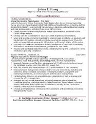Best Resume Template Australia by Free Resume Templates Best Job Format Examples Inside 79 Awesome