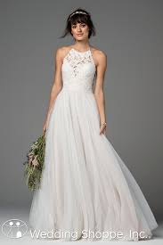 watters bridal willowby by watters esperance wedding dress the wedding shoppe