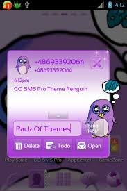 themes for android phones best go sms pro themes for android phones