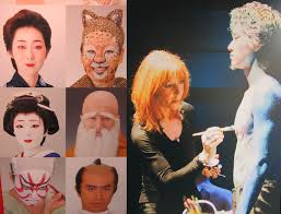 professional theatrical makeup mitsuyoshi japanese costume makeup where to buy noh butoh