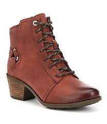 womens boots on sale at dillards teva s shoes dillards
