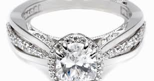 Affordable Wedding Rings by Affordable Wedding Rings New York Best Wedding 2017