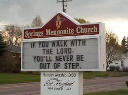 145 best church sign sayings images on church