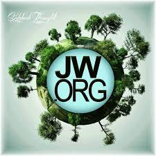 imagenes jw org es 480 best jw org logo art images on pinterest jehovah s