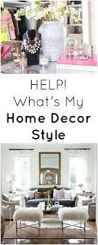 hollywood glam living room modern glam decor decor inspiration ideas living room modern