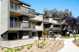 city center foster city ca apartments for rent harbor cove full size appliances so you ll have plenty of room to cook for yourself and your guests our design inspired cabinets are outfitted with sleek hardware