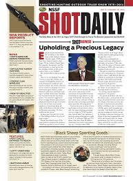 january 2014 daily bulletin
