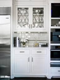 Kitchen Cabinet Freestanding Kitchen Cabinets Freestanding Kongfans Com