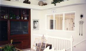 Custom Room Dividers by Room Dividers Stewart Shutters U2013 Custom Shutter Manufacturer In
