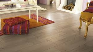 Select Surfaces Laminate Flooring Laminate Select Plus Palast Oak Light D4768