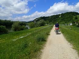 Wetter Bad Feilnbach 14 Tage Bayern Radtour Infos über Radtouren In Bayern