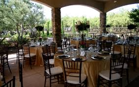 wedding venues fresno ca tuscan gardens the outdoor venue