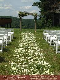wedding flowers ny about flowers buffalo wedding event flowers by lipinoga florist