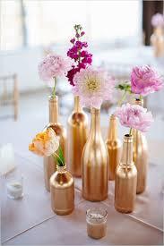 bridal shower ideas best bridal shower ideas pt 3 gibson hair and makeup