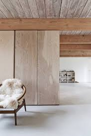 Design House Furniture Vancouver by North Vancouver House Est Living