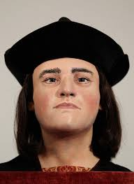 king richard car park king richard iii to be reburied at leicester cathedral