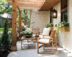 Houseboat Chip And Joanna Gaines 486 Best Hgtv Fixerupper Images On Pinterest Magnolia Farms