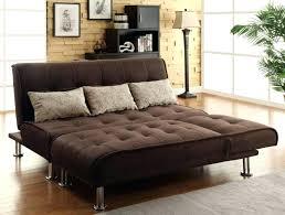 Sleeper Sofa Ratings Top Sleeper Sofas Wettbonus Site