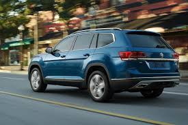 volkswagen atlas black wheels learn more about the volkswagen atlas campbell nelson kirkland vw