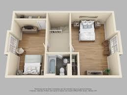 floor plans buckingham balmoral apartments