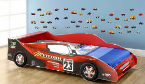 Kid Car Bed Kids Beds Car Beds U0026 Themed Kids Bed Online Furniture