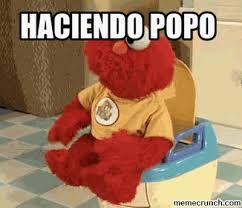 Popo Meme - image gif w 400 c 1
