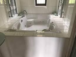 jacuzzi bathroom suites uk jacuzzi bathroom suites uk jacuzzi bathroom suites uk jacuzzi bathroom suite nottinghamshire download