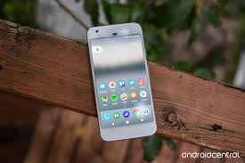 google pixel and pixel xl everything you need to know android