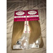 glam seamless hair extensions 25 glam seamless accessories glam seamless hair extensions