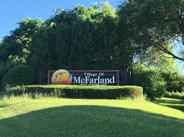 mcfarland wi real estate homes condos u0026 lots for sale