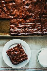 best ina garten recipes the best ina garten dessert recipes ever ina garten garten and