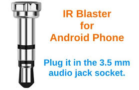 ir blaster android turn any android phone into remote with peel smart remote app