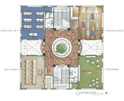 Artscape Floor Plan by Artscapes A Beacon Of Light For Ivy City