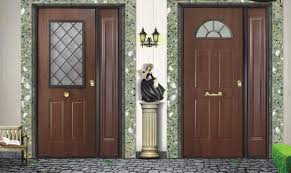porte blindate da esterno portoncini blindati