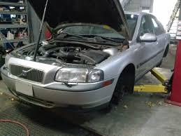 volvo trailer price volvo repair columbia autoworks
