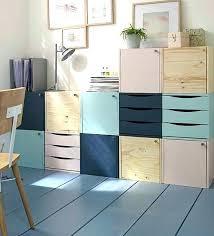 meuble rangement bureau pas cher meuble de rangement de bureau meuble rangement bureau meubles de
