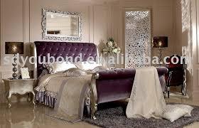 Classical Bedroom Furniture Neo Classic Bedroom Furniture Home Design