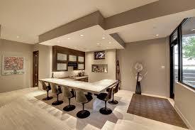 creative idea basement paint ideas the best light colours for a