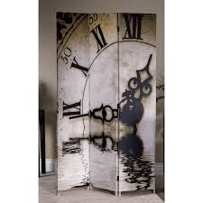 Nexxt By Linea Sotto Room Divider 347 Best Screens Images On Pinterest Room Dividers Screens And