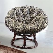 Papasan Chair And Cushion Papasan Chair Cushions Cheap