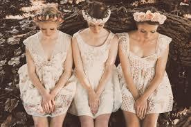 comment se maquiller pour un mariage comment se maquiller pour se rendre à un mariage feelunique