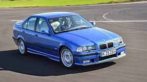 Bmw M3 Sedan - 1994 bmw m3 sedan wallpapers u0026 hd images wsupercars